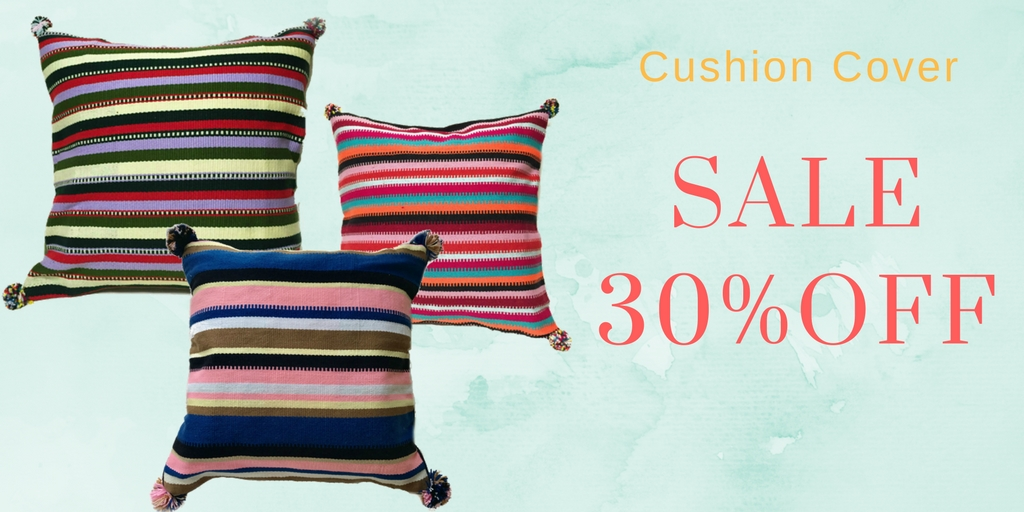 cushion-sale